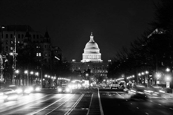 Portland expands Washington, DC office, hiring Scott Nolan Smith